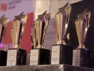 BC 360 Awards momentum