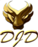 MYDJD Logo
